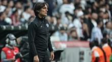 Vincenzo Montella: Yaptığı hareket doğru değil ama....