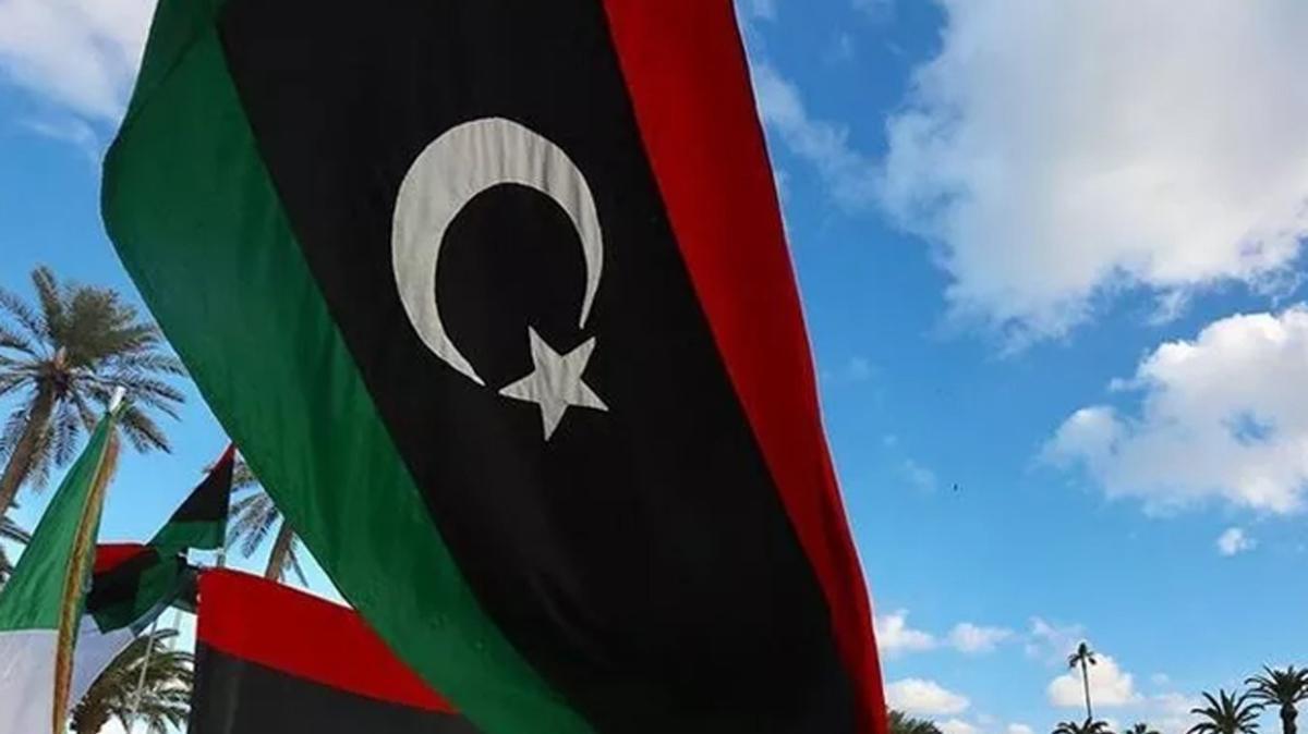 BM'den Libya açıklaması: Meşruiyet Dibeybe hükümetindedir