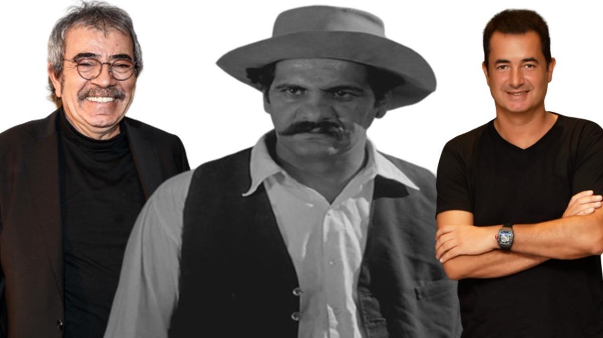 Erzurumlu olduğuna şaşıracağınız 5 ünlü isim