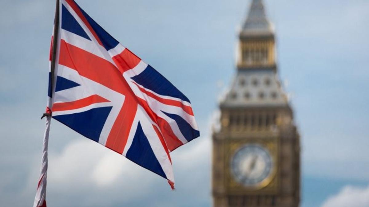 İngiltere'den üreticilere yüzde 500 zam uyarısı