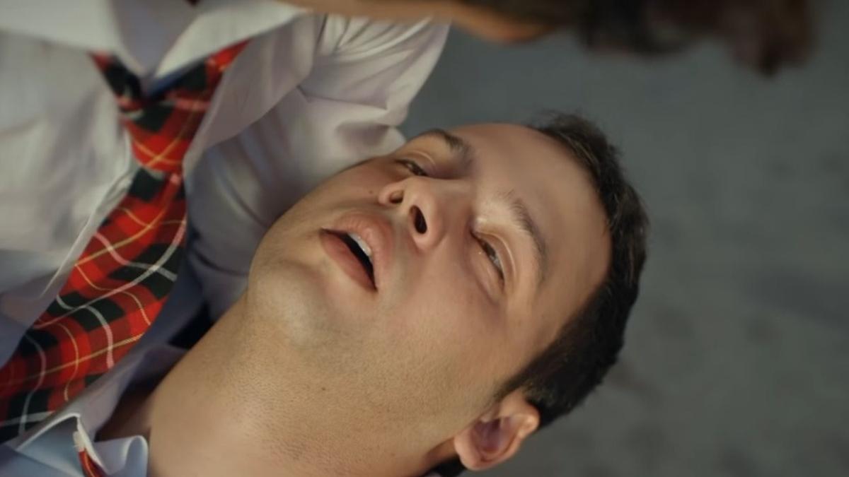 """Kardeşlerim 21. yeni bölüm 2. fragmanı nefes kesti! Kardeşlerim dizisi 21. bölümde Oğulcan ölecek mi"""""""