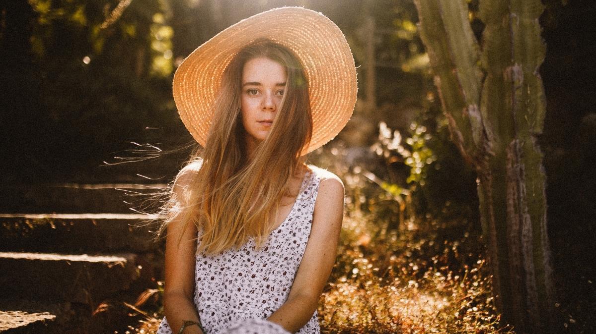 Sonbaharda yapılması gereken 10 güzellik rutini