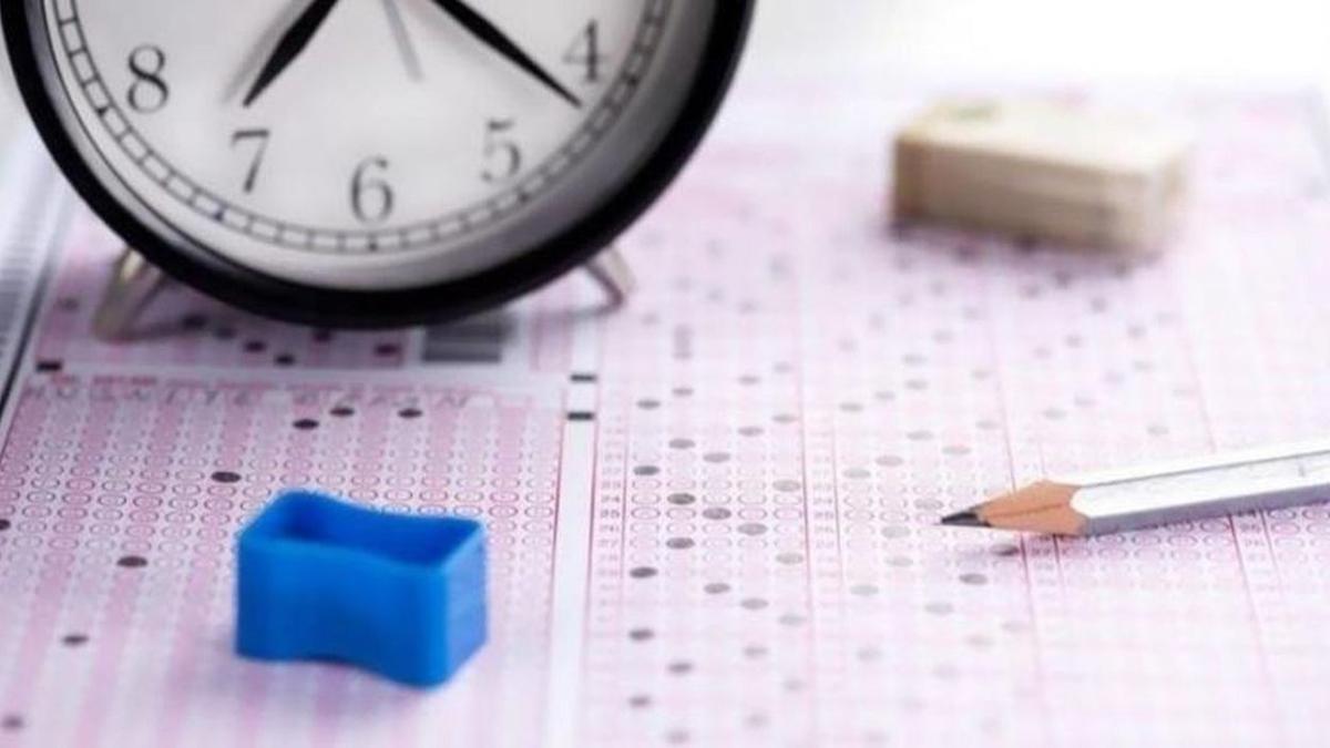 """2021 AKS sonuçları ne zaman açıklanır"""" Adaylık Kaldırma Sınavı (AKS) sonuçları açıklandı mı"""""""