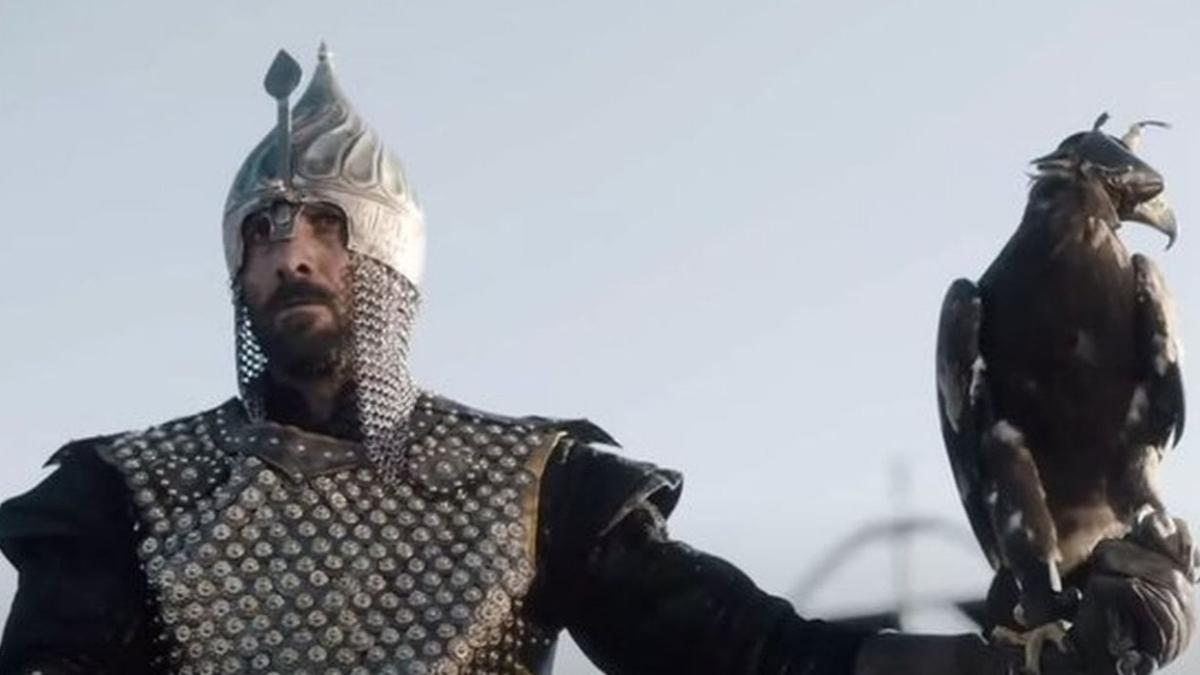 """Alparslan: Büyük Selçuklu dizisi oyuncu kadrosunda kimler var, konusu nedir"""" Alparslan: Büyük Selçuklu dizisi ne zaman başlayacak"""""""