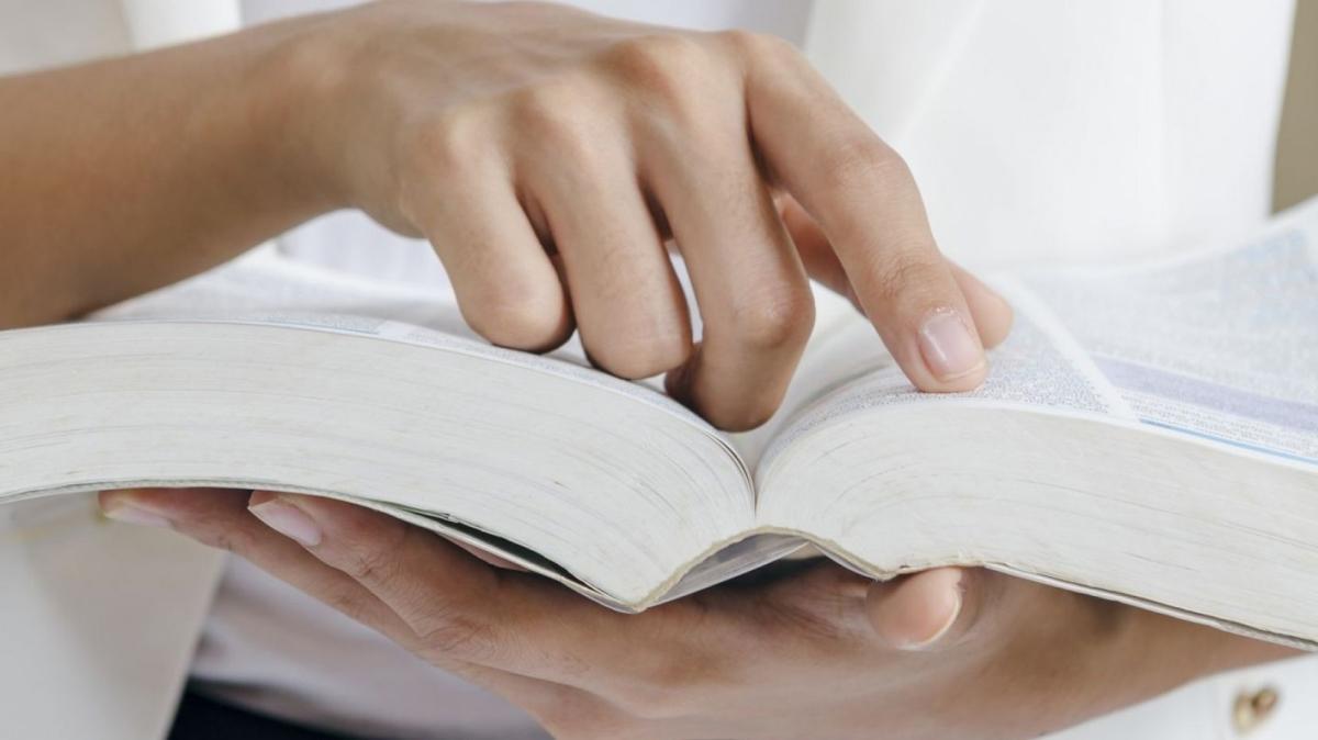 Çorumlu'lara has 10 kelime ve anlamı! İşte Çorumca sözlük