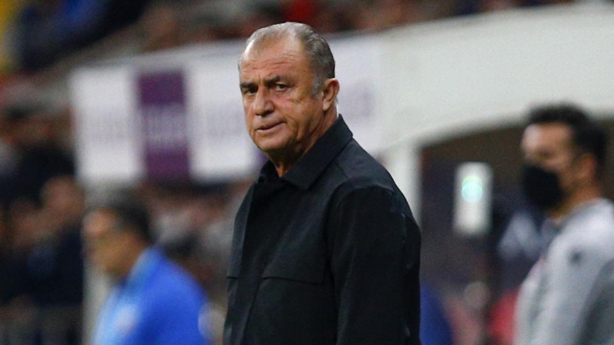 Son 32 yılın en kötü Galatasaray'ı