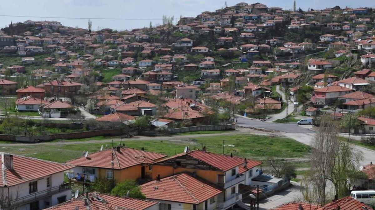 Ankara Altındağ'da 200 bin TL'ye icradan satılık 3+1 daire!