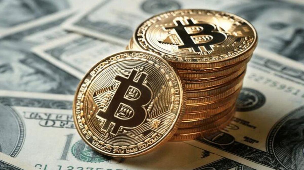 """Çin Bitcoin haberleri 2021! Bitcoin neden düşüyor"""""""