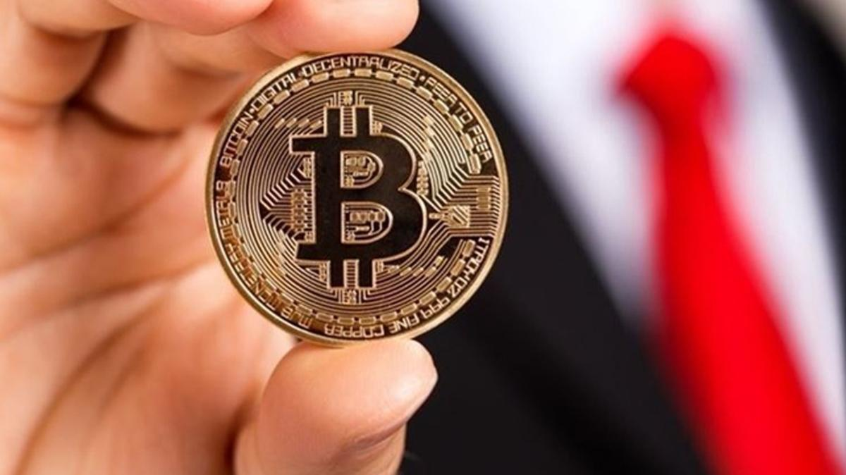 Çin Merkez Bankası kripto paralarla ilgili tüm işlemleri yasakladı