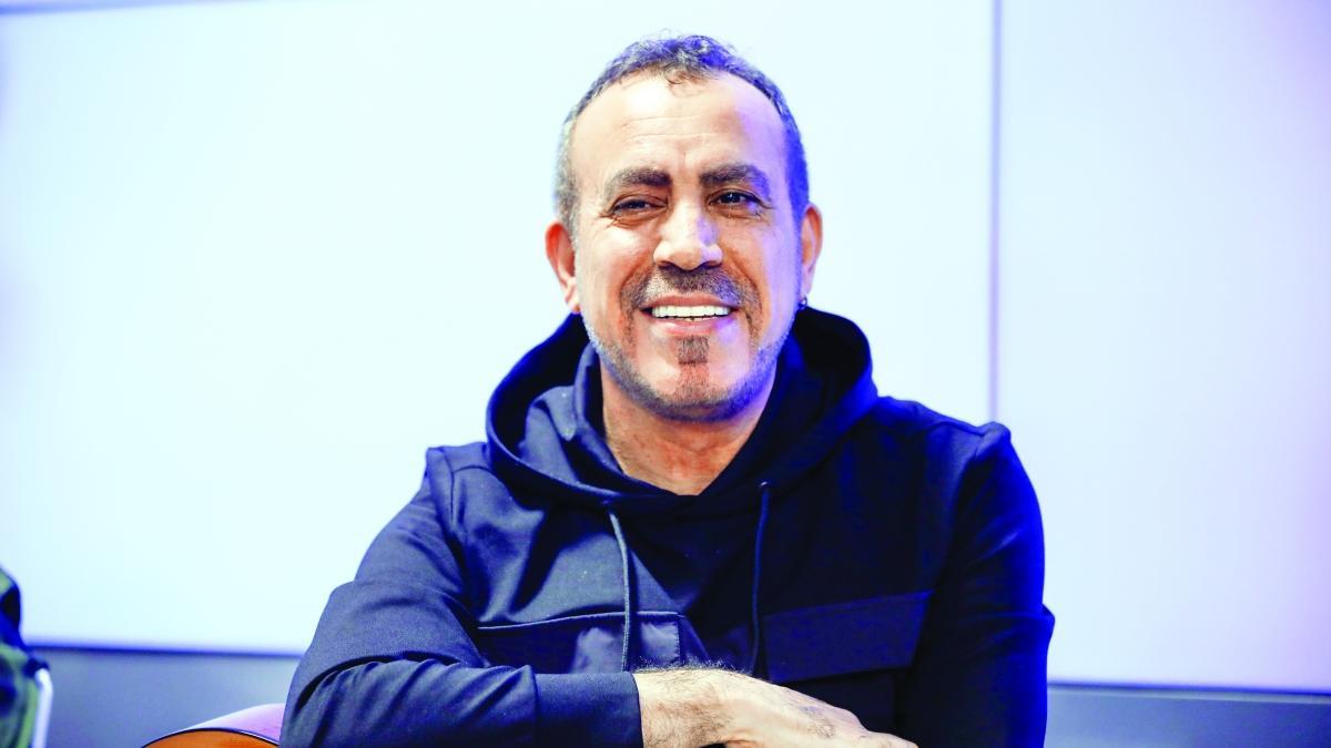 Haluk Levent, yurt dışına yerleşecek iddialarına yanıt verdi