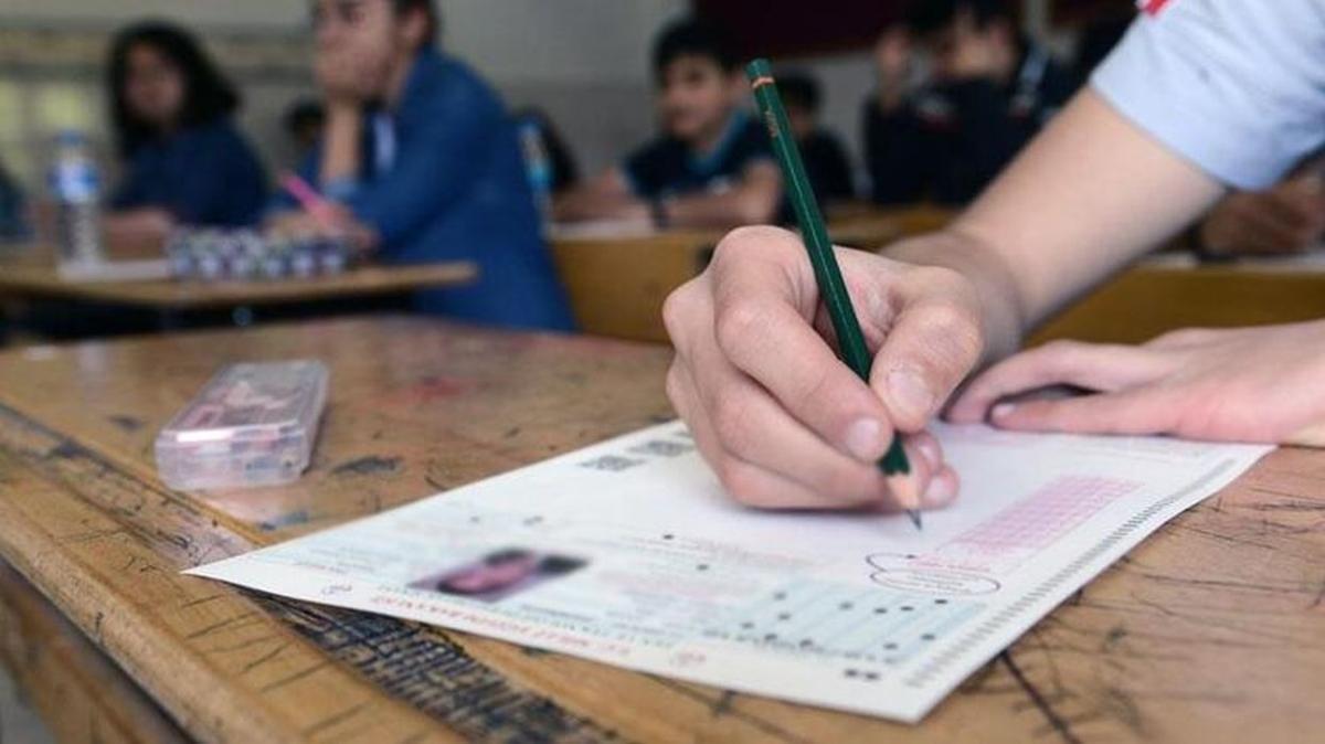 """İOKBS sonuçları ne zaman açıklanacak"""" MEB 2021 İOKBS bursluluk sınav sonuçları açıklandı mı"""""""