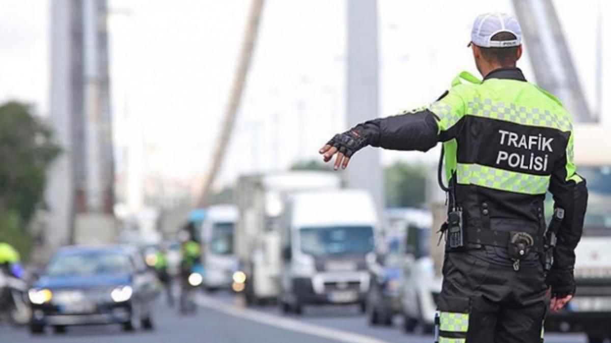 İstanbul Valiliği'nden açıklama: Bazı yollar kapalı olacak