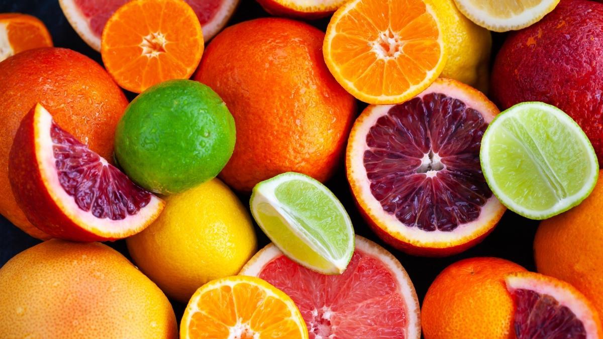 Sonbahar hastalıklarına birebir 3 meyve! Bağışıklığı güçlendiriyor