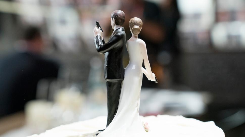 Evlilik öncesi bilmeniz gereken 9 şey