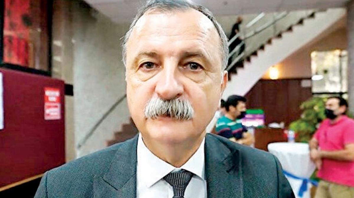 CHP'li Başkan'dan FETÖ'cülere destek