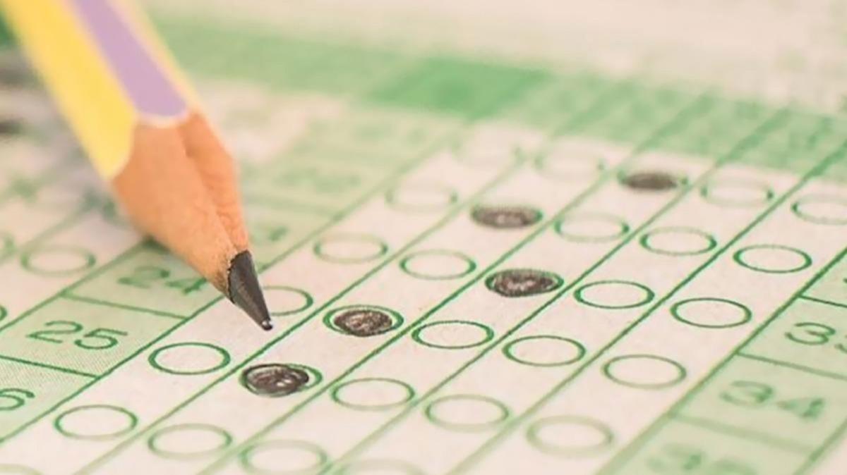 """ÖSYM eczacılık sınav sonuçları için tarih verdi mi"""" Eczacılık sınav sonuçları ne zaman açıklanacak"""""""