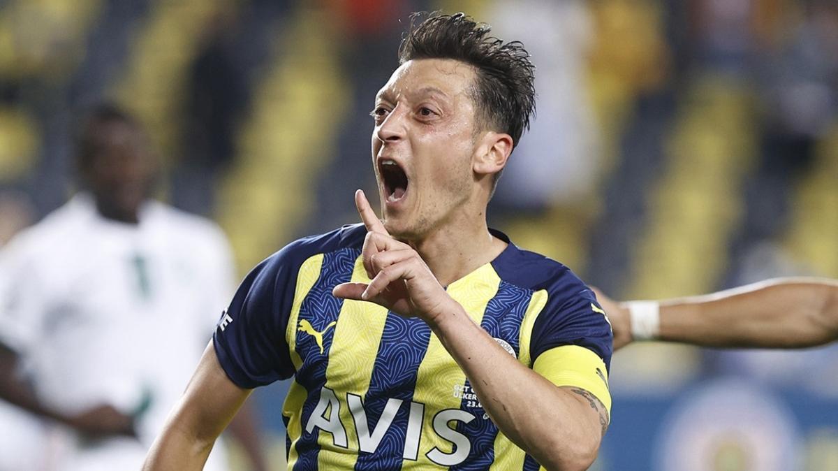 Fenerbahçe zorlu Hatayspor deplasmanına çıkıyor