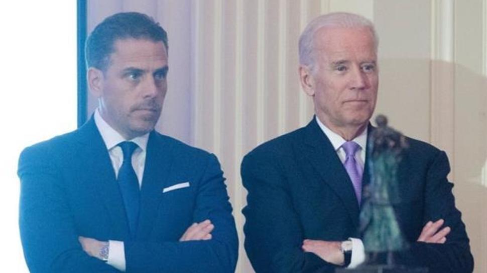 Skandal patladı! Biden'ın başını ağrıtacak gelişme