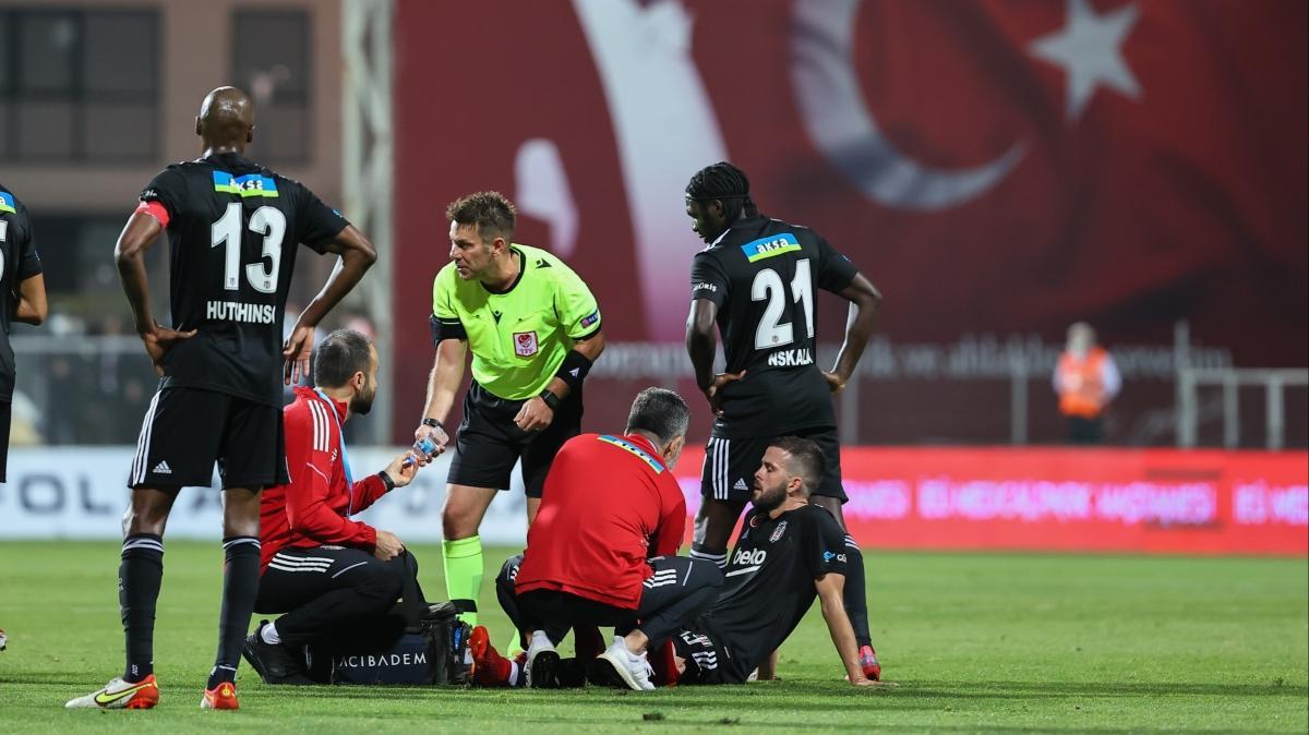 Atletik Performans Antrenörü Murat Kuyucuoğlu: Futbolcuların dinlenmesi beslenmesi denetlenmeli