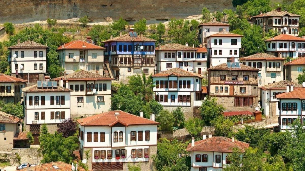 Karabük Aydınlıkevler'de 654 bin TL'ye mahkemeden satılık tarla!