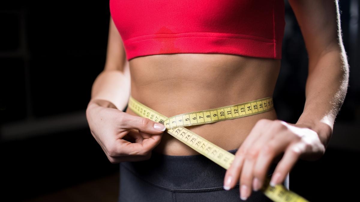 Kilo vermeyi kolaylaştıran 5 madde! Metabolizmayı hızlandırıyor