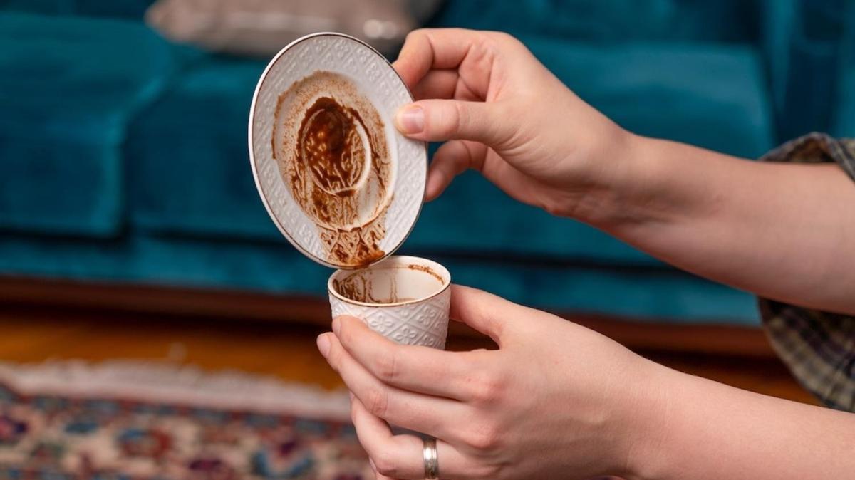 Türkiye'nin kahve tercihleri ortaya çıktı