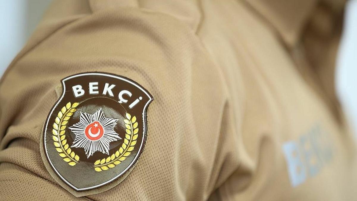 """EGM Jandarma bekçi alım şartları nedir"""" Bekçi alımı 2021 başvurusu ne zaman"""""""