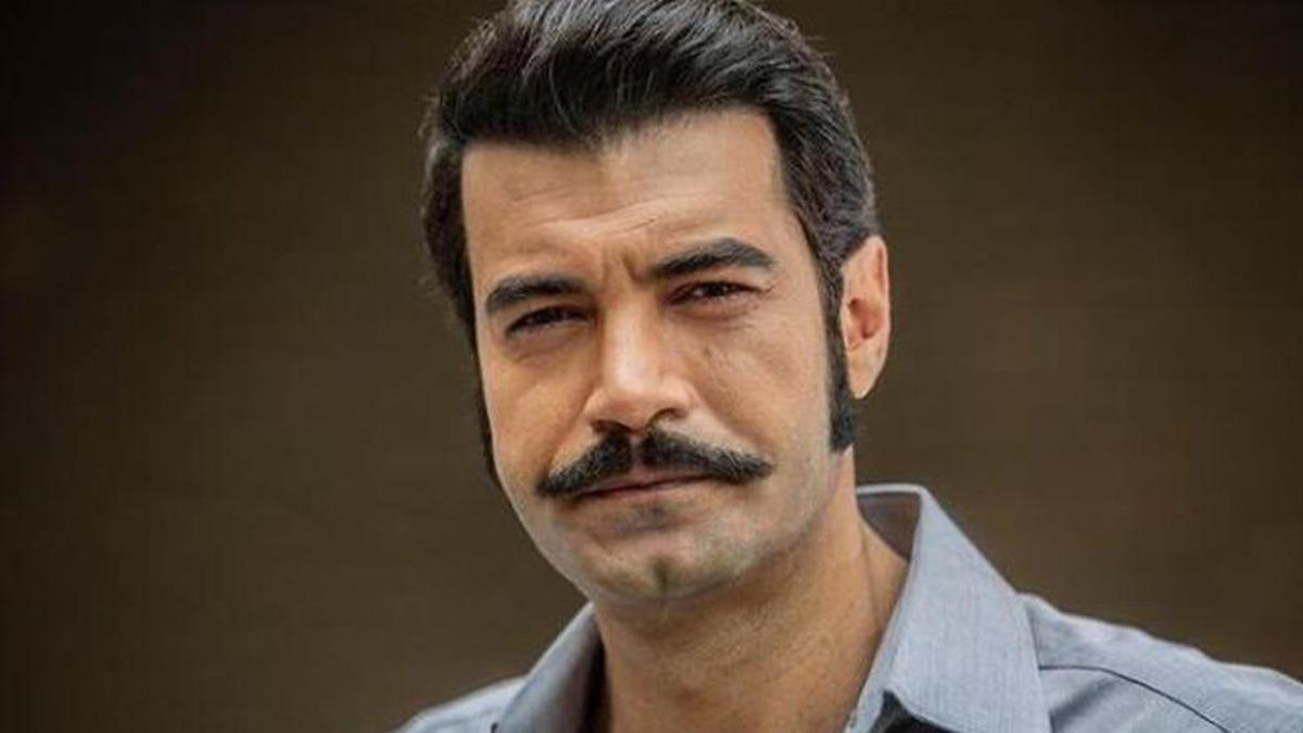 """Bir Zamanlar Çukurova'nın Demir'i Murat Ünalmış kimdir, diziden ayrılıyor mu"""" Murat Ünalmış kaç yaşında, nereli"""""""