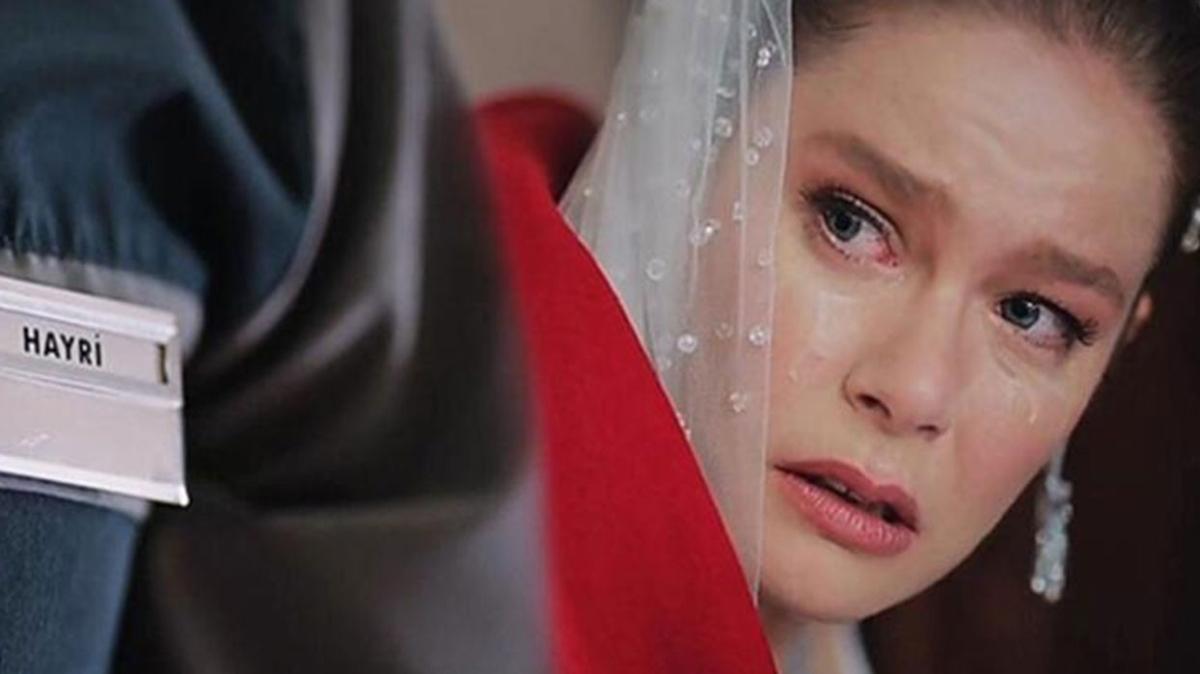 """Camdaki Kız Hayri'nin karısı Türkan kimdir"""" Camdaki Kız Türkan'ı kim oynayacak"""""""