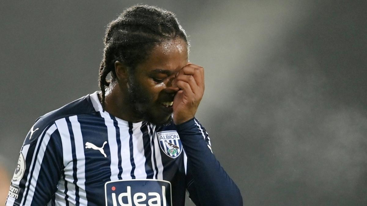İngiliz futbolunda ırkçılık cezası
