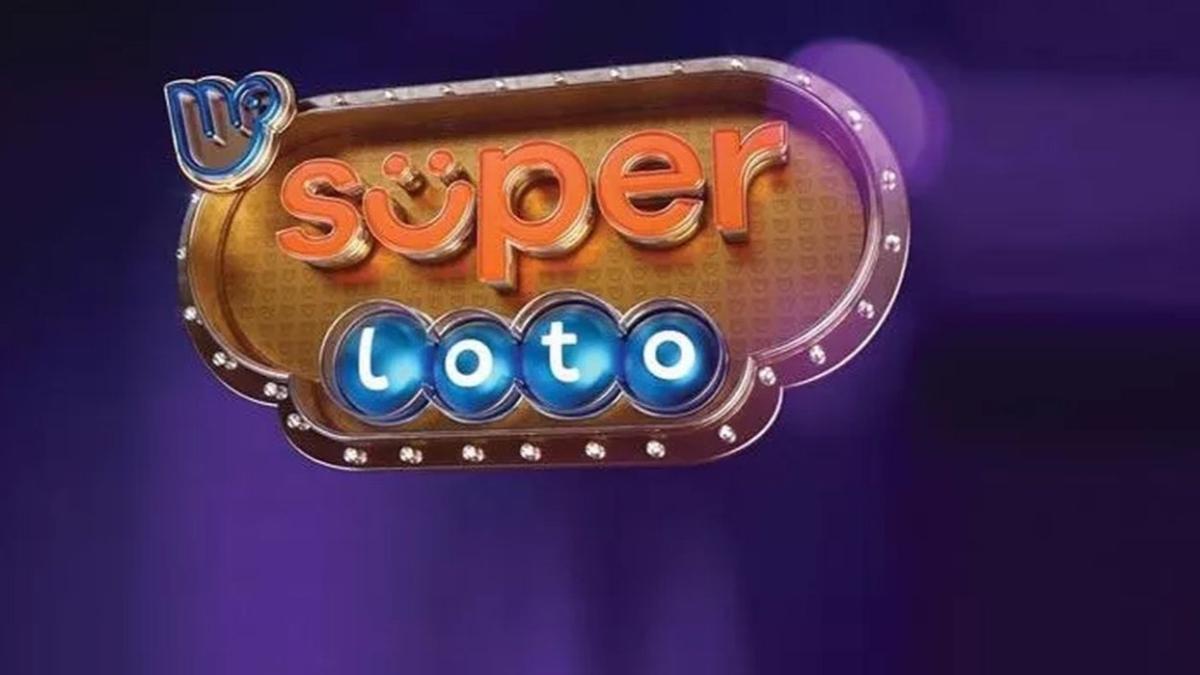 30 Eylül 2021 Süper Loto çekilişi bilet sonucu sorgulama sayfası: Milli Piyango Süper Loto çekiliş sonuçları açıklandı!