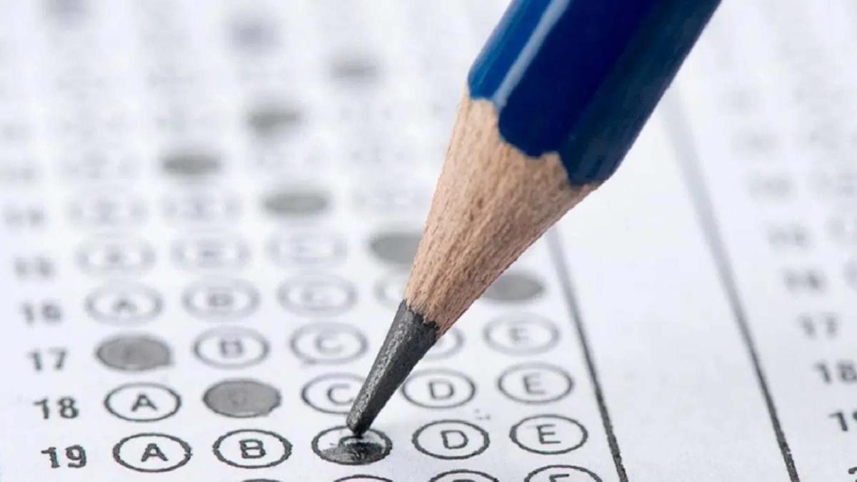YDS sınav giriş yerleri açıklandı! ÖSYM YDS sınav giriş belgesi sorgulama sayfası!