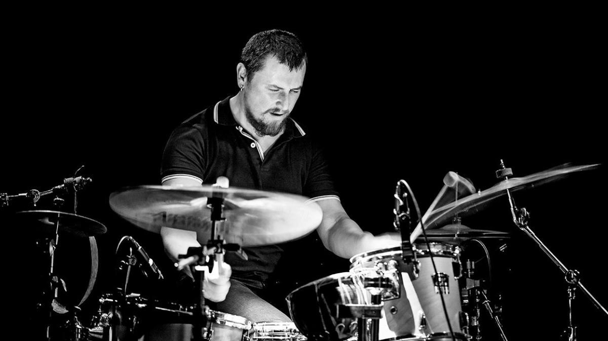 Müzisyen Ediz Hafızoğlu: Müzik köyü kurmaya çalışıyorum
