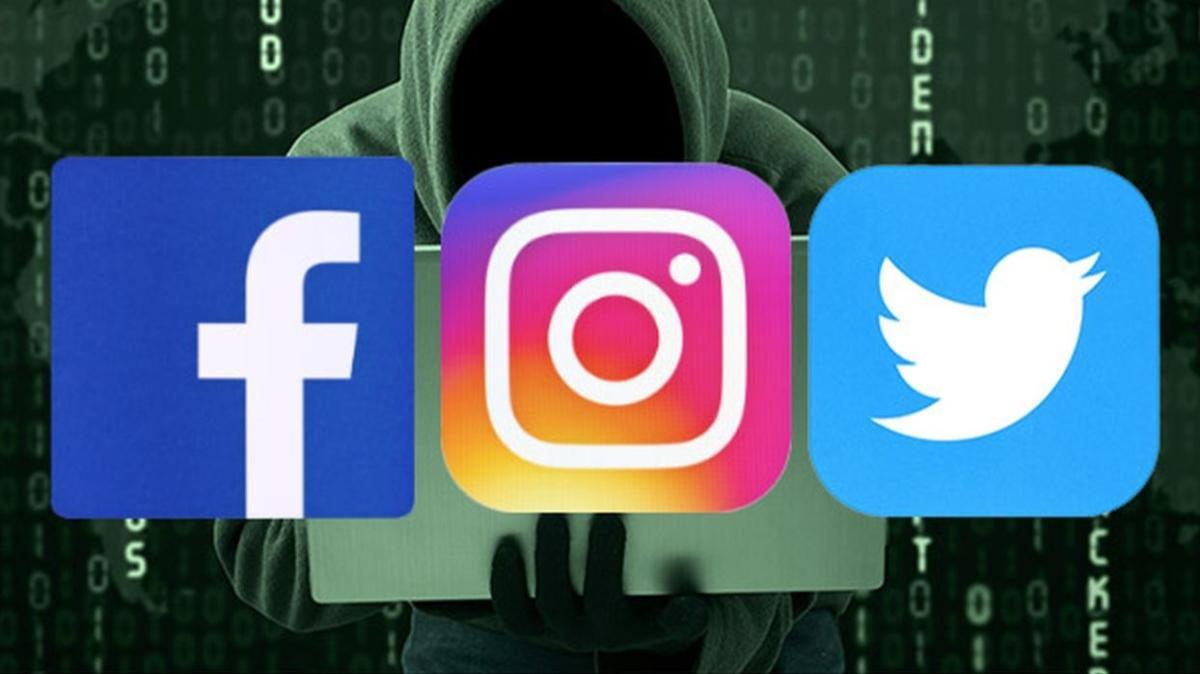 """Instagram, WhatsApp, Facebook dün akşam neden çöktü"""" İşte sosyal ağlarında yaşanan sorunun nedeni"""
