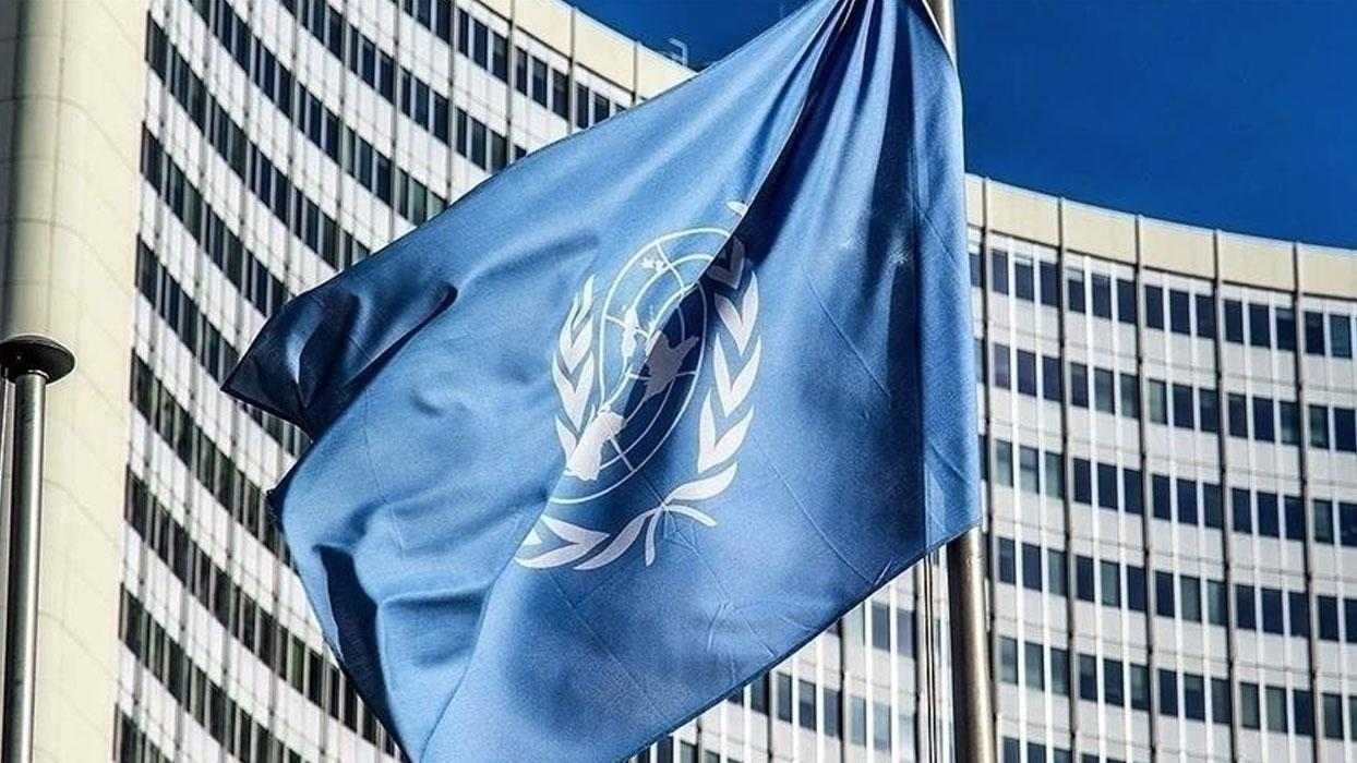 BM açıkladı: Afganistan'da gıda ve temiz içme suyu sıkıntısı ciddi boyutlara ulaştı