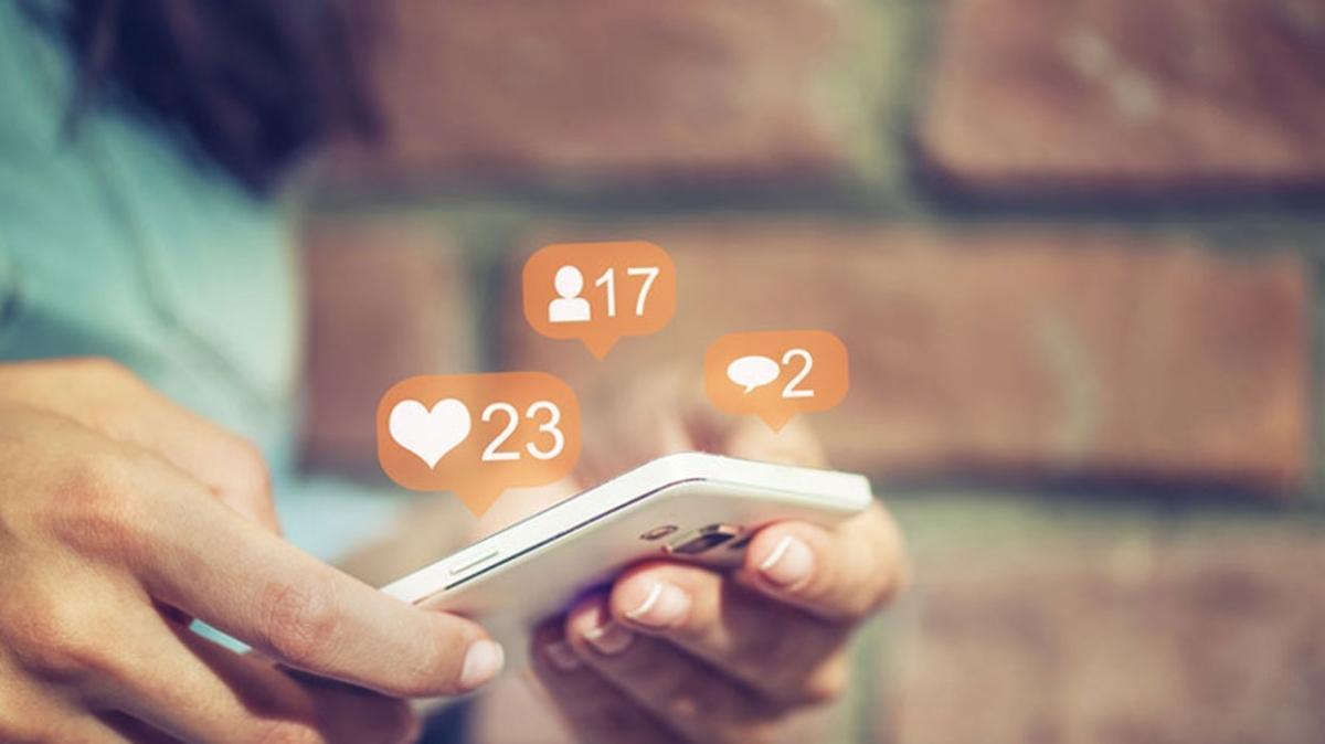 Facebook, WhatsApp ve Instagram çöktü... Yerli uygulamalara rağbet artıyor