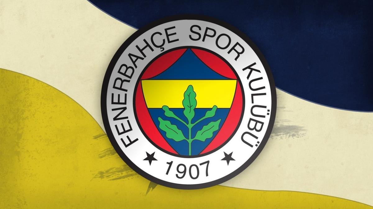 Fenerbahçe Neslihan Aktaş transferini duyurdu