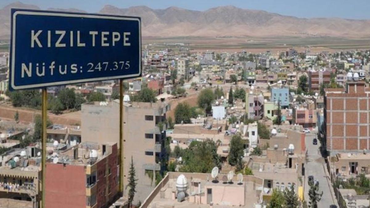 Mardin Kızıltepe'de 1.4 milyon TL'ye icradan satılık dükkan!