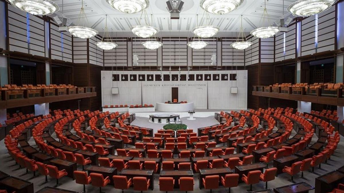 Türkiye'den Paris İklim Anlaşması kararı