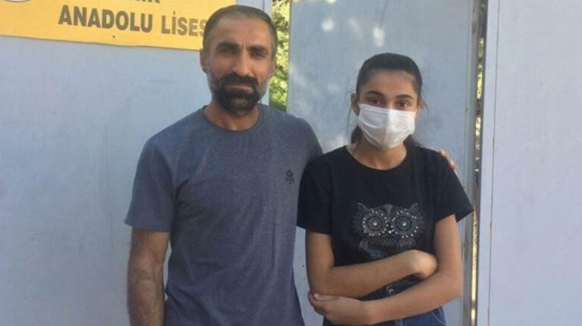 Diyarbakır'da, öğrencilerin üniformasız okula alınmaması iddialarına inceleme
