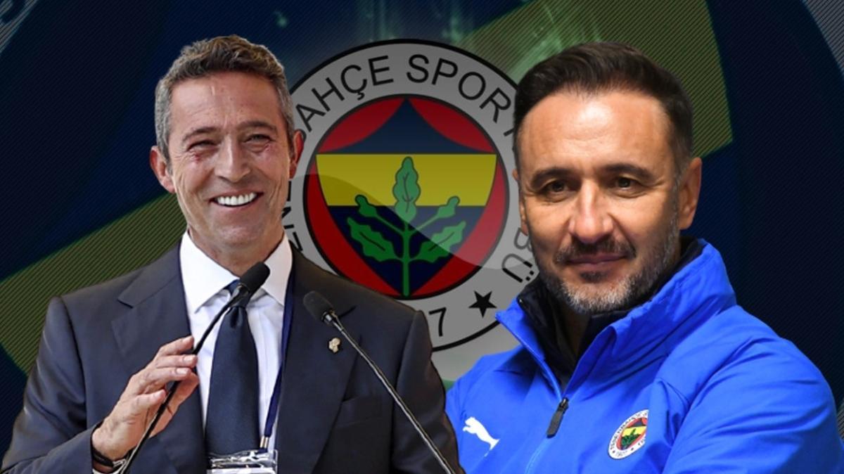 Fenerbahçe'den transferde Adnan Januzaj bombası! Söz alındı