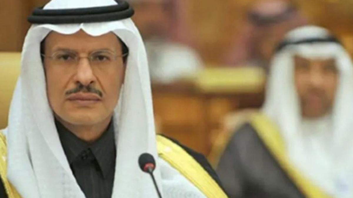 Suudi Arabistan enerji sektörünü yerelleştirmek istiyor