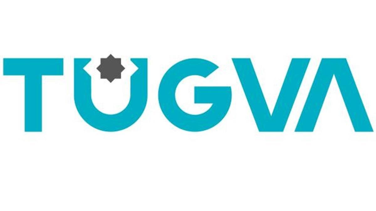 TÜGVA'dan Adalar İlçe Temsilciliği açıklaması