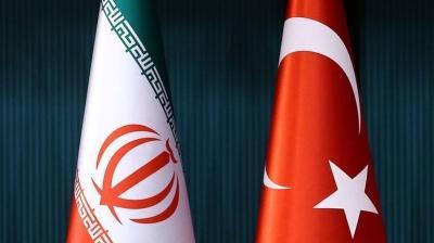 Gözler yarına çevrildi: Türkiye ile İran arasında sürpriz görüşme