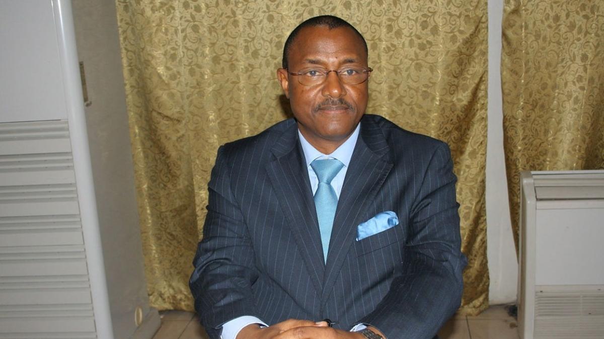Gine'de yeni başbakan belli oldu