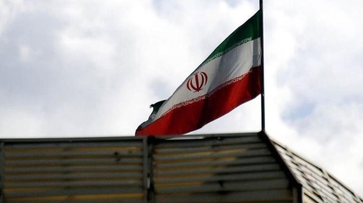 İran meclisi Hazar Denizi anlaşması'nın arkasında değil