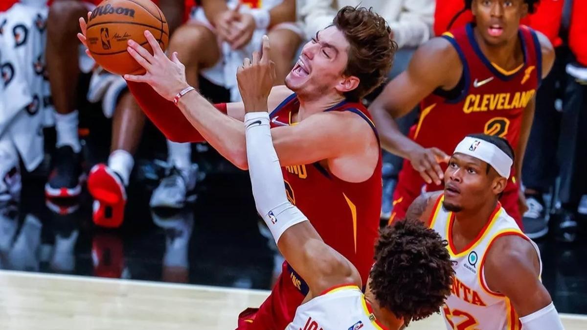 NBA'de yeni sezon öncesi hazırlık maçları devam ediyor