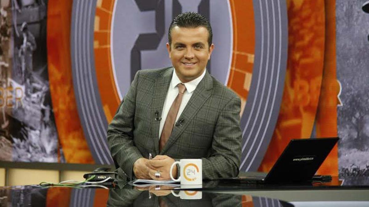 Spiker Gökay Kalaycıoğlu Best Model için 30 kilo verdi