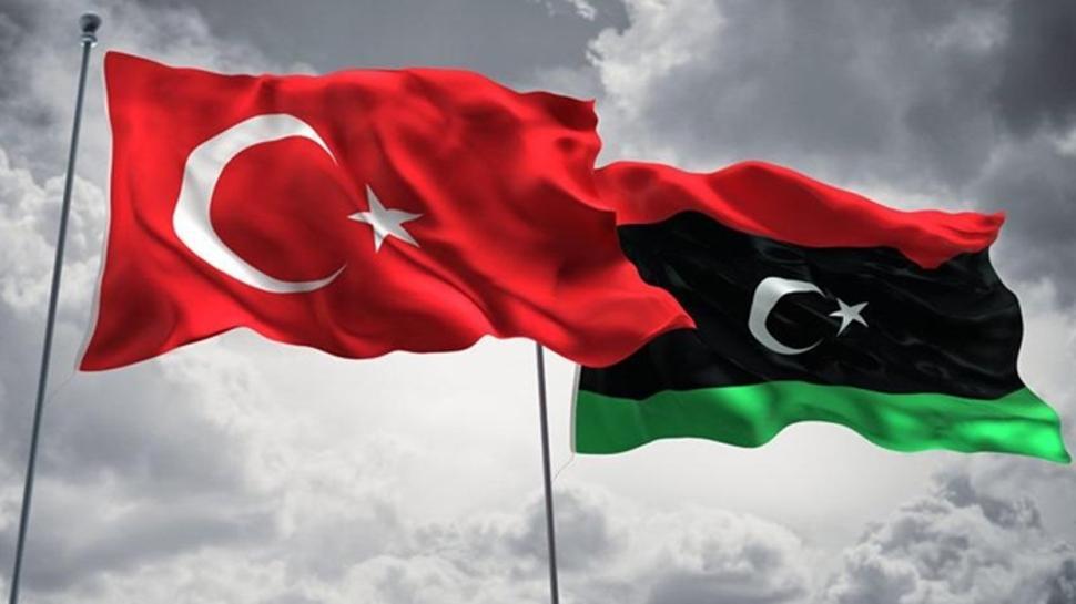Türkiye'den sözde rapora sert tepki: Düzeltilmesi gereken önemli bir kusurdur