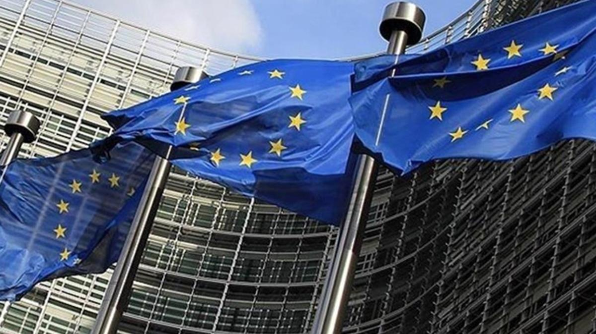 12 AB ülkesinde komisyona mektup: Sınırları güçlendirin